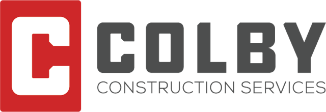 Colby Construction Services